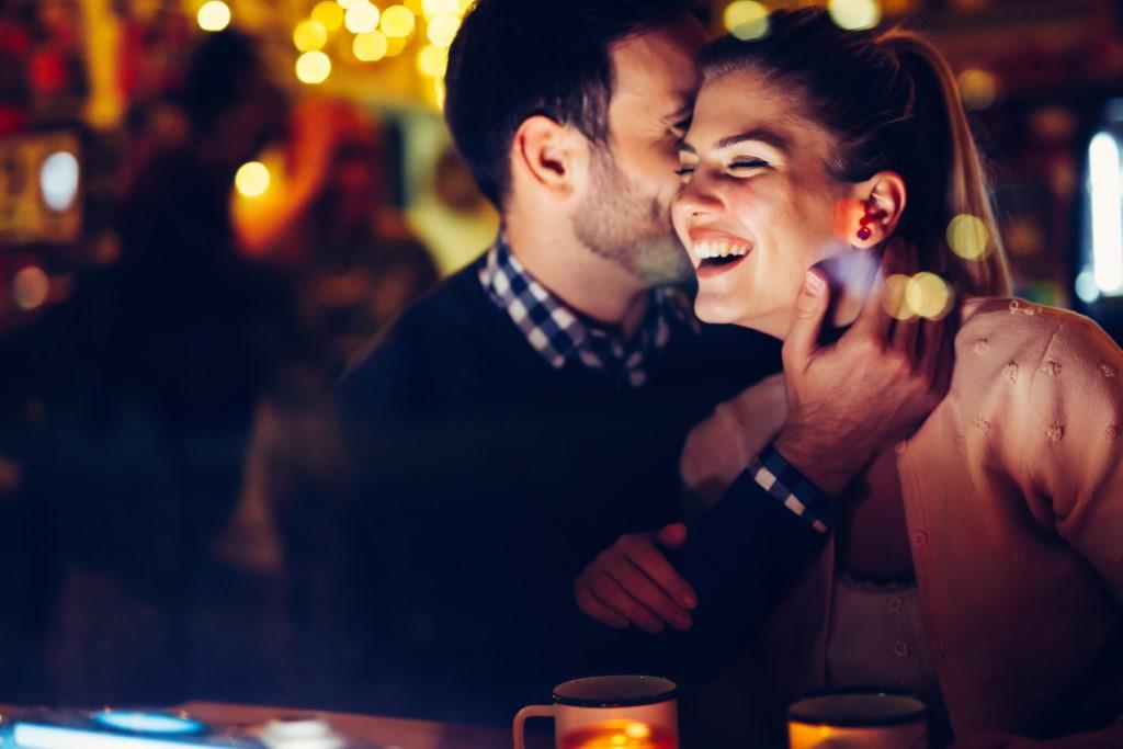 date night dc